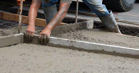 Омега бетон краснодар жби бетон миасс