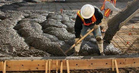 Омега бетон краснодар бетон купить в якутске