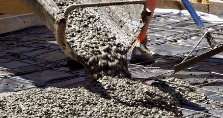 Керамзитобетона в7 5 бетон 2 куба москва
