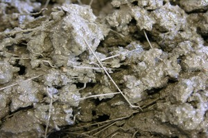 Фибробетон купить в краснодаре пропорция бетона куб
