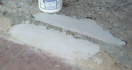 Цементный раствор м4 пк4 гост 28013 98 ооо стройинжкомплект бетон